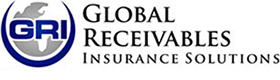 Global Receivables Insurance Solutions